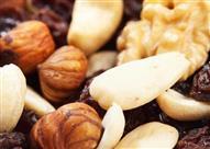8 مواد غذائية بديلة عن القهوة تمنح النشاط والسعادة