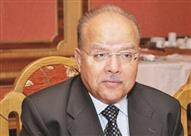 سري صيام يرفض حضور اجتماع هيئة النواب..ووهدان: لايمكن إجباره