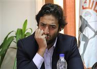 """ميدو يتراجع عن تصريحاته ضد مرتضى منصور: """"الزمالك أفضل فريق"""""""