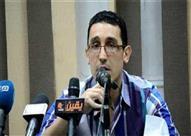 نقابة الأطباء: الإضراب قادم لا محالة ردًا على اعتداءات الشرطة