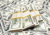"""الدولار يواصل """"رحلة الاستقرار"""" أمام الجنيه بالبنوك"""