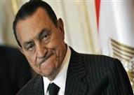"""خالد تليمة: """"النهاردة يوم 11 فبراير.. سقط الدكتاتور المستبد"""""""