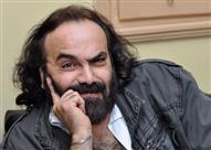 أسرة أبو الليف تتهم النقابة بالتخلي عنه وتكشف تطورات حالته الصحية