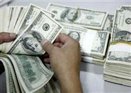 نقص الأدوية في مصر يتفاقم.. والسر في أزمة الدولار