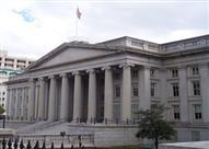 الخزانة الأمريكية تضع قيادي القاعدة فاروق القحطاني على قائمة الإرهابيين