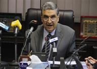 وزير الكهرباء: حملة الترشيد لم تحقق نجاحاً
