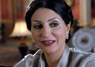 وفاء عامر تحسم مشاركتها في الدراما الرمضانية خلال أيام