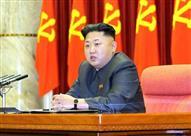 نائب بكوريا الجنوبية يحرض على اغتيال زعيم كوريا الشمالية