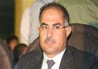 """رئيس """"الوفد"""" يعين سليمان وهدان عضواً بالهيئة العليا للحزب ومساعداً له"""