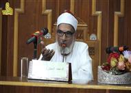 وفاة محمد المختار المهدي رئيس الجمعية الشرعية الرئيسية