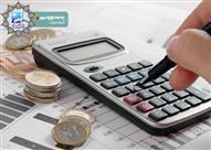 ما هو الربح أو المكسب المباح في البيع بالقسط والبيع الفوري؟