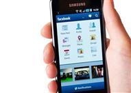 """بالتجربة العملية.. حذف تطبيق """"فيسبوك"""" يُحسّن أداء هاتفك الأندرويد"""