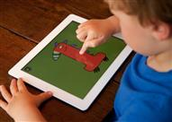 أفضل 10 تطبيقات في 2016 لتنمية مهارات أطفالك