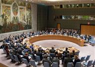 مصر تؤكد التزامها بدعم جهود بناء السلام في أفريقيا