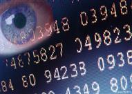 باحثون اسرائيليون يبتكرون برنامج تجسس يحول الكمبيوتر إلى جهاز للتنصت