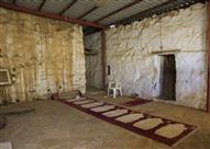 بالصور.. مسجد بالسعودية عمره أكثر من 12 قرناً