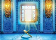 عشر آيات من أقامهن دخل الجنة