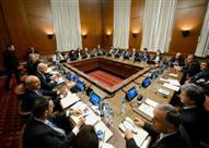 """ممثل الحكومة السورية في أستانة يتحدث عن إمكانية """"الاشتراك في عملية"""