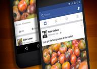 """الآن.. فيسبوك تُظهر لك """"تفضيلاتك"""" فقط على صفحة الأخبار"""