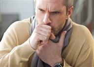 """تخلصت من البرد ماعدا """"الكحة""""؟..إليك هذه الوصفات لعلاجها"""
