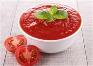 بالفيديو: طريقة حفظ صلصة الطماطم خارج الثلاجة لمدة ٦ شهور
