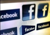 """في عيد ميلاده الـ 12.. حقائق مُثيرة عن موقع """"فيسبوك"""""""
