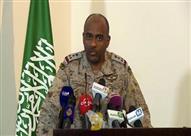 السعودية: طائراتنا انتشرت بطواقمها في قاعدة إنجرليك التركية.. ولم نرسل قوات برية