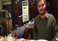 """الصنداي تايمز: """"القاهرة متهمة في حادث قتل الشاب الإيطالي"""""""