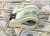 بالفيديو - شعبة الصرافة: استقرار سعر الدولار خلال أسبوع