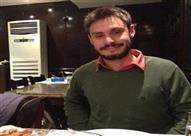 إعادة جثمان الطالب الإيطالي المقتول في مصر إلى بلاده