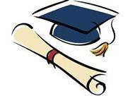 تعليم السويس: نتيجة الابتدائية والإعدادية بعد غدٍ والدراسة 13 فبراير