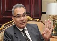 """بالفيديو - """"العامة للاستعلامات"""": وكالات أنباء عالمية تتعمد تشويه صورة مصر"""