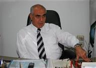 رئيس جهاز سوهاج الجديدة: بدء عمليات إصلاح عاجلة للكوبري المنهار