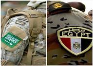 سي إن إن: السعودية تحشد 150 ألف جندي لمكافحة داعش في سوريا.. بينهم قوات مصرية