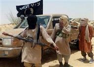 تنظيم القاعدة يتبنى خطف استرالي وزوجته في بوركينا فاسو