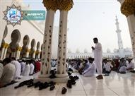 هل تقبل الصلاة عند إدراك الإمام في التشهد الأخير؟