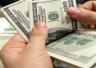الدولار يثبت أمام الجنيه في البنوك بعد أول عطاءات المركزي الأسبوعية