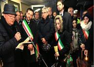 """الطالب الإيطالي المقتول في مصر واجه """"عنفا حيوانيا غير إنساني"""""""