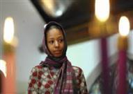 كلية أمريكية تستبعد أُستاذة لمواقفها المؤيدة للمسلمين