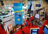 19 شركة مصرية متخصصة في الـICT تنطلق للمغرب اليوم