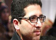 """الحريري: البرلمان سيرفض استقالة """"صيام"""".. وقراراه متسرع"""