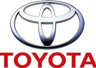 """انفجار مصنع للصلب يدفع """"تويوتا"""" لوقف إنتاج سياراتها!"""