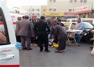 """قتل مصري دهساً تحت عجلات سيارة بالخارج.. """"ما أشبه الليلة بالبارحة"""" ( تقرير)"""