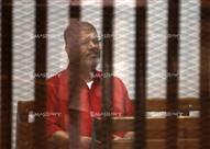 """النيابة بالتخابر: """"مرسي"""" أصدر قرارات لم تحدث منذ عقود خلال توليه الحكم"""