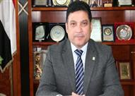 وزير الري يغادر إلى الخرطوم لمناقشة العرض المالي للمكاتب الاستشارية