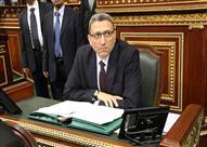 اجتماع هيئة مكتب مجلس النواب غدا لمناقشة استقالة سرى صيام