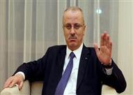 السلطة الفلسطينية تطلب مزيدا من الدعم المالي من أوروبا