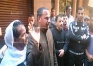 """بالفيديو و الصور - أقارب المصري القتيل في السعودية لـ""""مصراوي"""": وليد كان يتيما ينفق على أشقائه"""