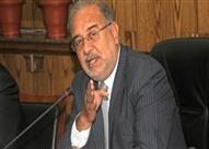 شريف إسماعيل: الداخلية حائط صد الدولة.. ولابد أن نُقدر دورها