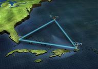 هل كشف العلماء لغز مثلث برمودا أخيراً؟